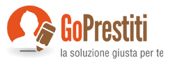 Go Prestiti