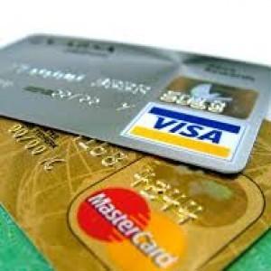 carta credito no busta paga