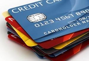 come bloccare carta di credito