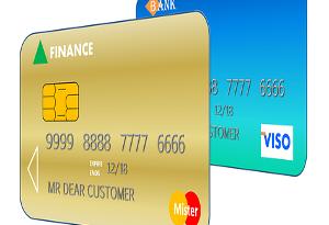 come si usa la carta di credito