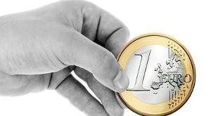 inps prestiti pluriennali