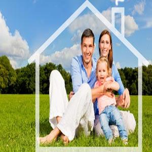 mutui per consolidamento debiti