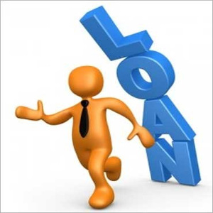 prestiti inps dipendenti privati
