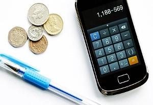 prestiti per ditte individuali