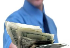 prestito personale con garante