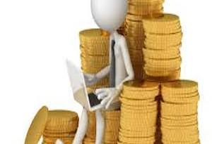 mutui per cattivi pagatori