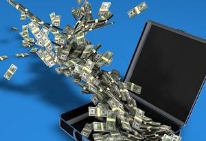 mutui per liquidita