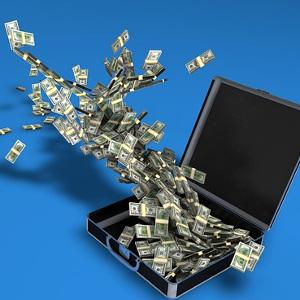 Mutui per liquidit cosa sono e come ottenerli go prestiti for Prendere in prestito denaro per costruire una casa