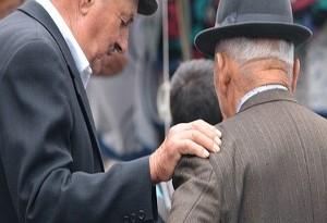 mutui per pensionati
