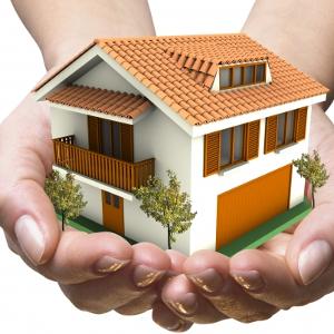 Mutuo per acquisto e ristrutturazione prima casa i requisiti go prestiti - Mutuo posta prima casa ...