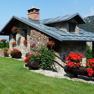 Mutuo per acquistare la casa dei genitori come ottenerlo for Mutuo per la costruzione della propria casa
