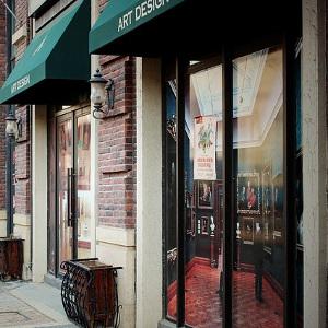 Prestiti per aprire un negozio opportunit e requisiti for Prestiti per ristrutturazione casa