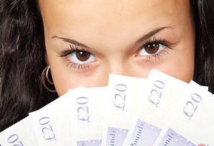 prestiti per nuove attivita a fondo perduto