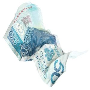 prestiti per protestati senza busta paga
