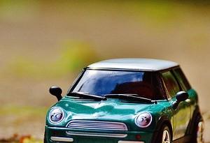 prestito per auto usata