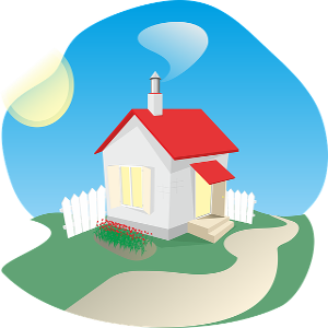 Mutui per acquistare una casa all 39 asta come funzionano for Come funziona un mutuo quando costruisci una casa