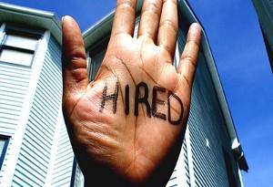 prestiti per giovani disoccupati