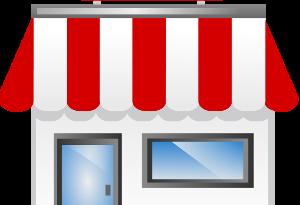 prestiti per piccole imprese