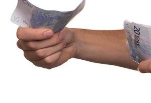 prestiti senza reddito