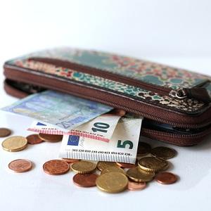 Mutui seconda casa quali sono i migliori go prestiti - Mutuo acquisto seconda casa ...