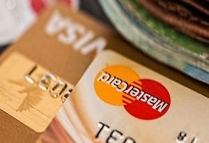 carta credito prepagata