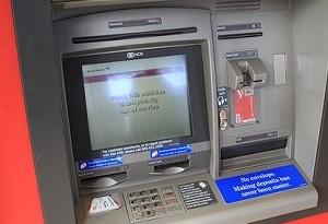 carte di credito revolving senza conto corrente