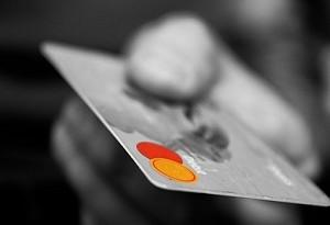 prima carta di credito