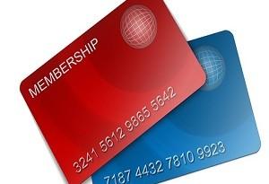 cvc carta di credito