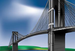 prestito bridge