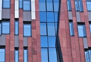 Consigli su prestiti e mutui go prestiti for Come funziona il finanziamento quando si costruisce una casa