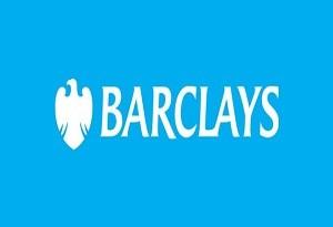 barclays carta di credito