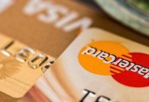 annullare pagamento carta di credito