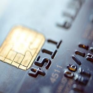 carta di credito mps