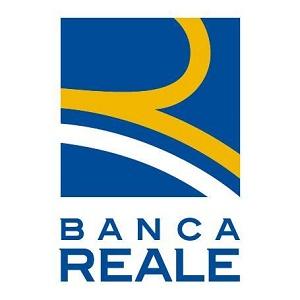banca reale mutua