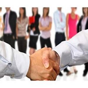 prestiti giovani imprenditori