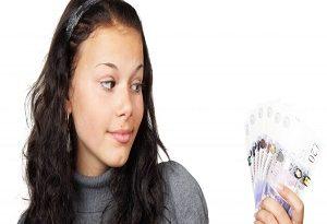 prestiti per giovani senza busta paga