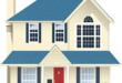 unicredit mutui giovani