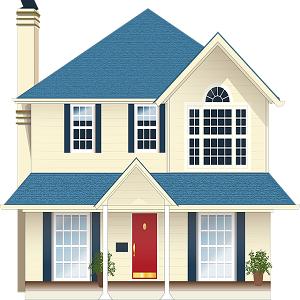 Unicredit tutti i mutui per i giovani go prestiti for Ottenere un mutuo per comprare terreni