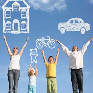 Mutui per costruzione prima casa come ottenerli e con quali interessi go prestiti - Agevolazioni costruzione prima casa ...