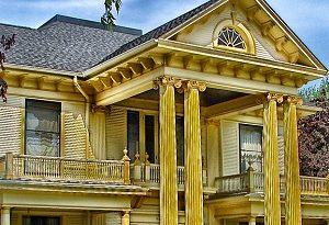 mutui prima casa 2014